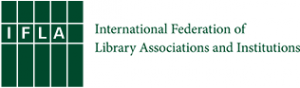 Sponsors: International Federation of Library Associations and Institutions